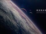 Morag (Planet)