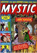 Mystic Vol 1 2