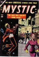 Mystic Vol 1 34
