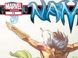 Namor Vol 1 11