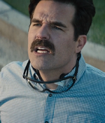 Peter W. (Earth-Unknown) from Deadpool 2