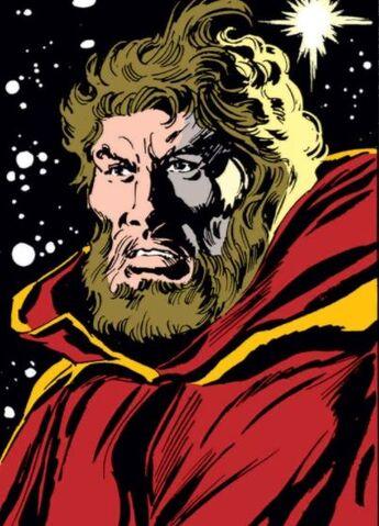 File:Prometheus (Earth-616) from Avengers Vol 1 283 0001.jpg