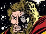 Prometheus (Earth-616)