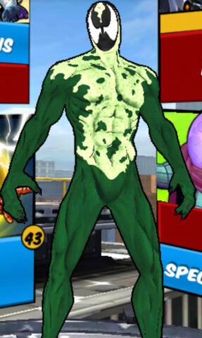 File:Ramon Hernandez (Lasher) (Earth-TRN461) from Spider-Man Unlimited (video game) 003.jpg
