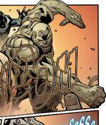 Richard Jones (Earth-71612) from Inhumans Attilan Rising Vol 1 1 001