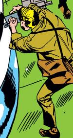 Sam (Earth-616) from Captain Marvel Vol 1 6 001