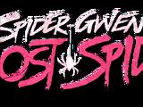 Spider-Gwen: Ghost-Spider Vol 1