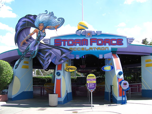 File:Storm Force Accelatron 001.jpg