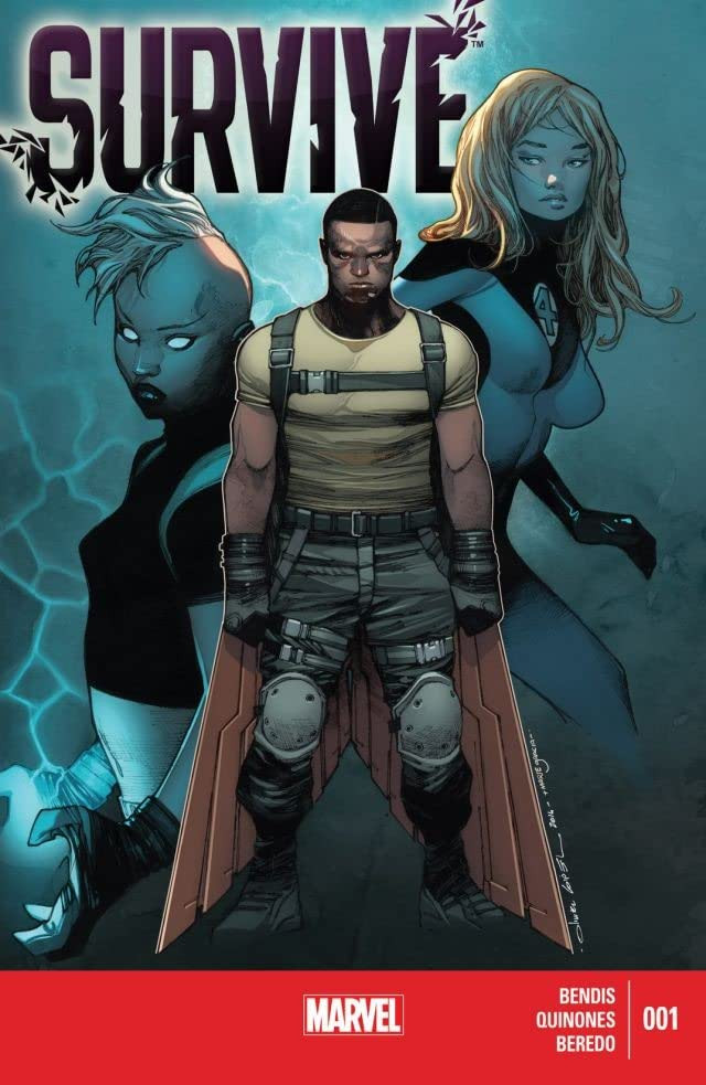 File:Survive Vol 1 1.jpg