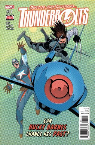 File:Thunderbolts Vol 3 11.jpg