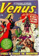 Venus Vol 1 13