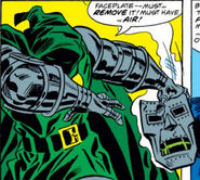 Victor von Doom (Earth-616) from Champions Vol 1 16 001