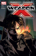 Weapon X Vol 2 15