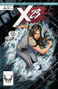 X-23 Vol 4 1 SDCC 2018 Exclusive Variant