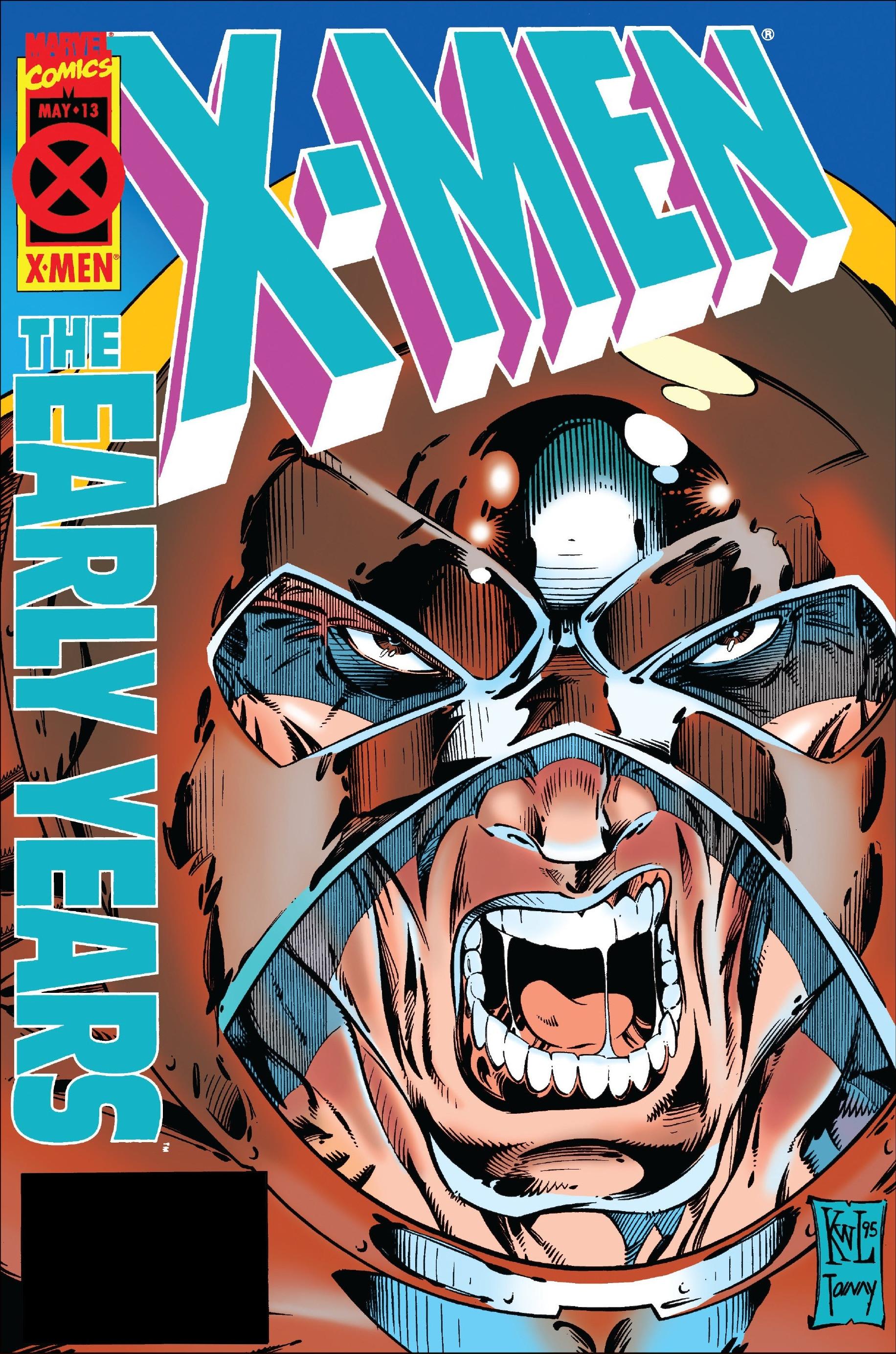 X-Men The Early Years Vol 1 13.jpg