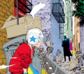 48th Street from Daredevil Vol 1 259 001.png