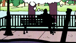 File:6th Street from Captain America What Price Glory Vol 1 4 001.png