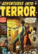 Adventures into Terror Vol 1 11