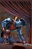 Age of X-Man The Amazing Nightcrawler Vol 1 5 Textless