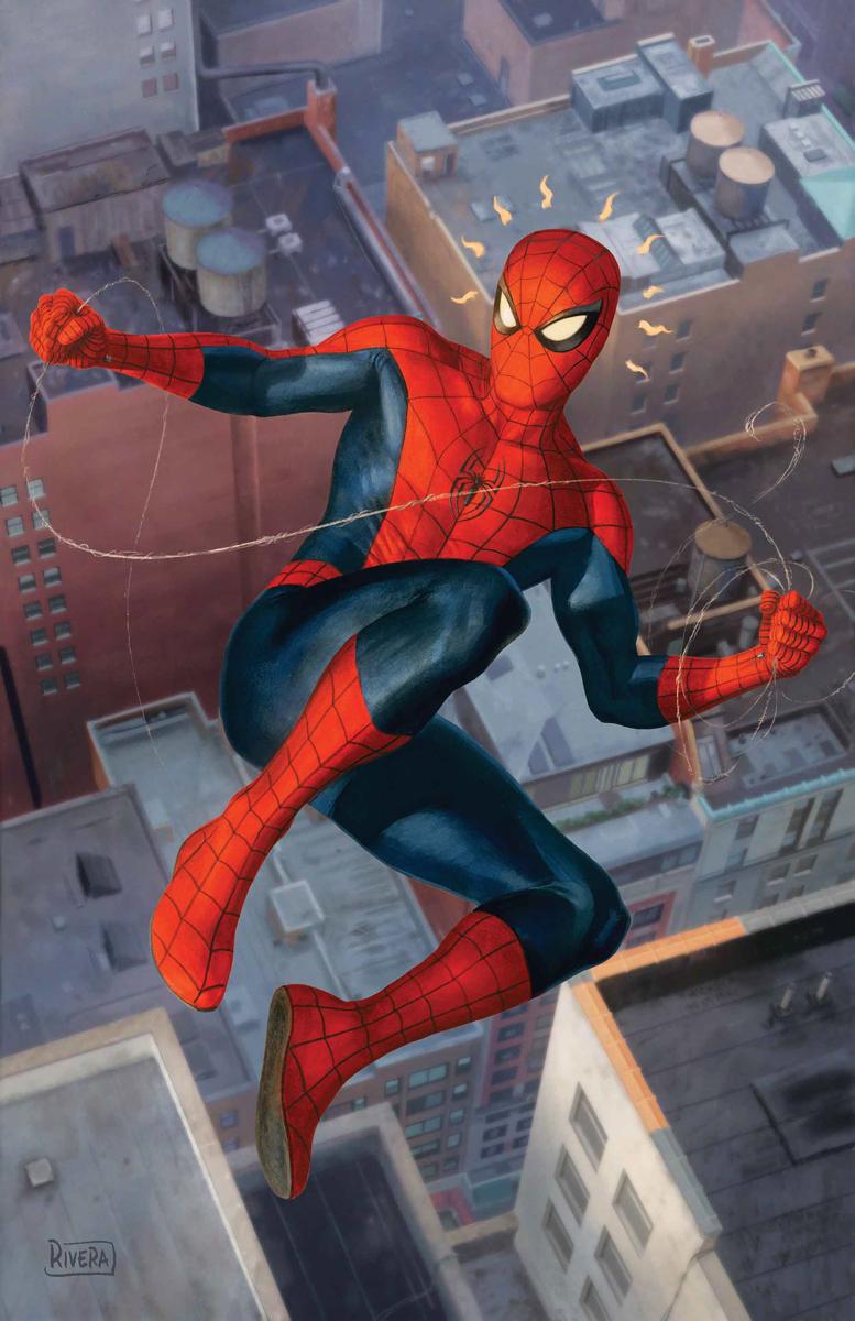 Amazing Spider-Man Vol 5 15 Textless.jpg