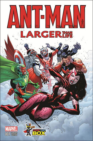File:Ant-Man Larger Than Life Vol 1 1 Comic Con Box Exclusive Variant.jpg