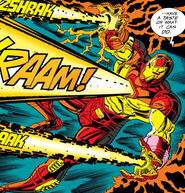 Anthony Stark (Earth-616) from Iron Man Vol 1 312 002