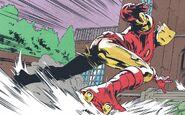 Anthony Stark (Earth-616) from Tony Stark Iron Man Vol 1 9 002