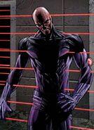 Armando Muñoz (Earth-616) from Uncanny X-Men Vol 1 482 001