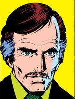 Arthur Dearborn (Earth-616) from Iron Man Vol 1 143 0001