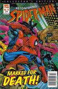 Astonishing Spider-Man Vol 1 15