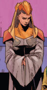 Azur (Earth-616) from Inhumans Once and Future Kings Vol 1 3 001.jpg
