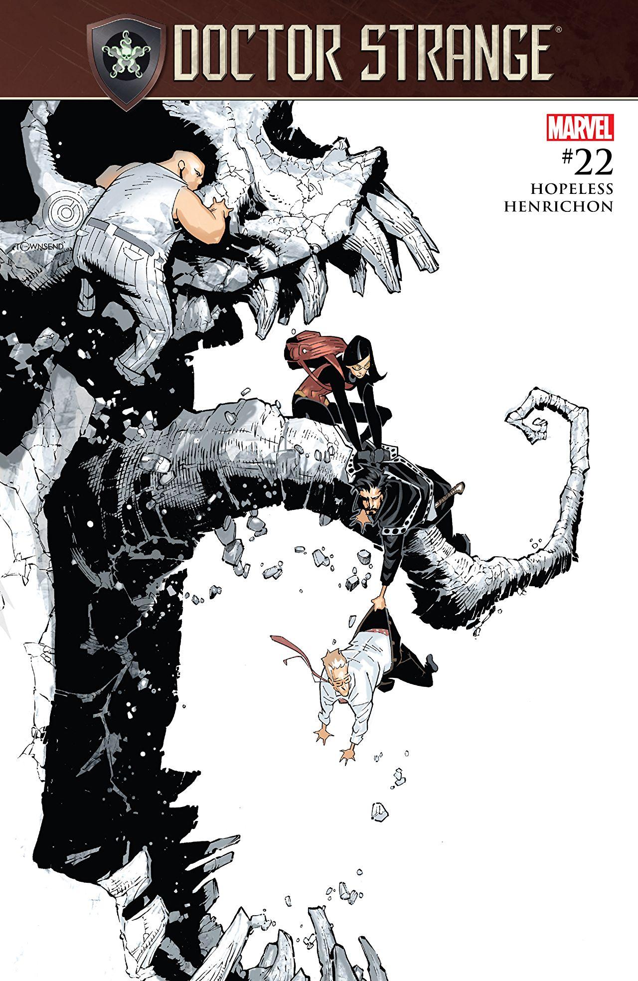 Doctor Strange Vol 4 22.jpg