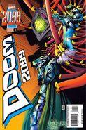 Doom 2099 Vol 1 43