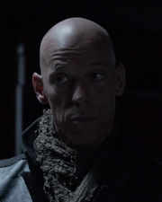 Enoch (Earth-199999) from Marvel's Agents of S.H.I.E.L.D. Season 5 5