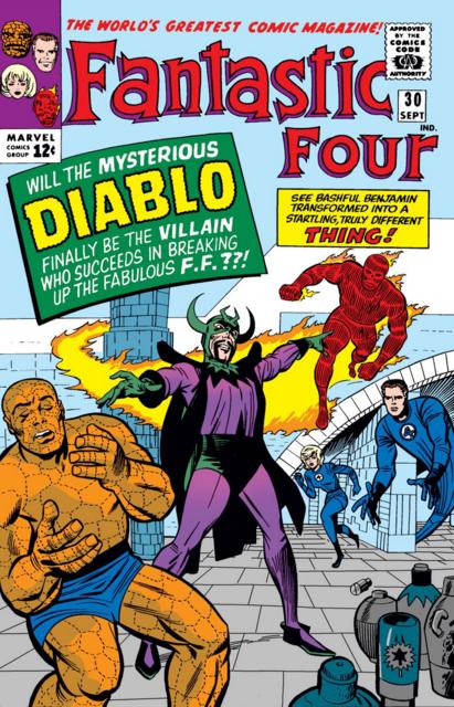 Fantastic Four Vol 1 30.png