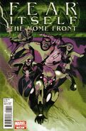 Fear Itself The Home Front Vol 1 7