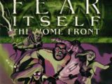 Fear Itself: The Home Front Vol 1 7