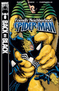 Friendly Neighborhood Spider-Man Vol 1 17