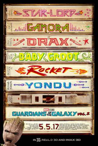 File:Guardians of the Galaxy Vol. 2 (film) poster 002.jpg
