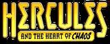 Hercules (1997)a