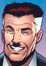 John Jonah Jameson (Earth-TRN207) from Amazing Spider-Man Annual Vol 1 39 002