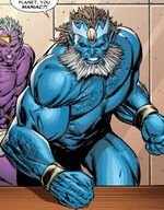 King Coldassian (Earth-616) from Deadpool Corps Vol 1 8 0001