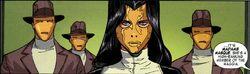 Maggia (Earth-20051) Marvel Adventures Spider-Man Vol 2 18