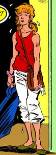 Margaret Craig (Earth-616) from Power Pack Vol 1 35 0001