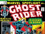 Marvel Spotlight Vol 1 5