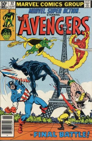 Marvel Super Action Vol 2 32