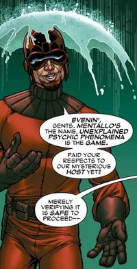 Marvin Flumm (Earth-616) from Super-Villain Team-Up MODOK's 11 Vol 1 1 0003