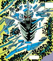 Mechadoom (Earth-616) from Deathlok Vol 2 3 0001.jpg