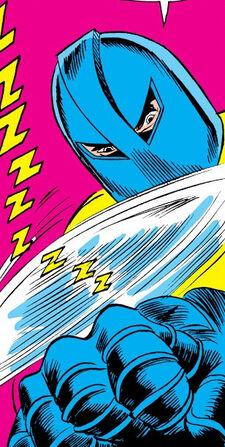 File:Melvin Potter (Earth-616) -Daredevil Annual Vol 1 1 004.jpg