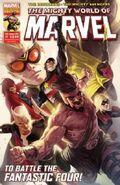 Mighty World of Marvel Vol 4 17